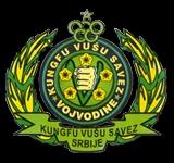 logo kung fu CRNO